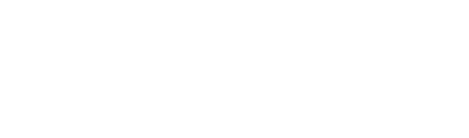 Pennsylvania Apartment Association & Regency Woods Pet Policy