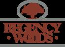 Regency Woods